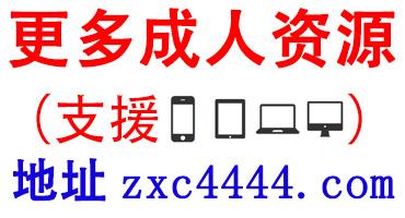 d9b3f69091494144324c88ec332a10a0.png